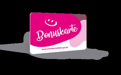 201125_Mockup_Bonuskarte_neu