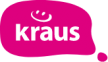 kraus logo bubble